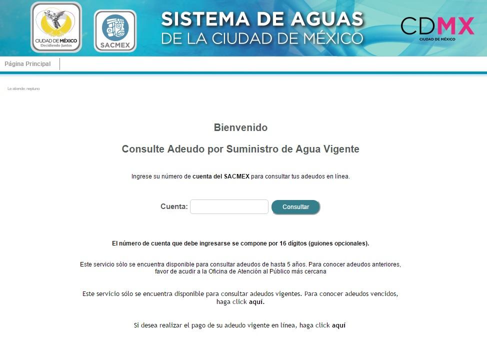 Certificación de Antecedentes Registrales en Ciudad de México