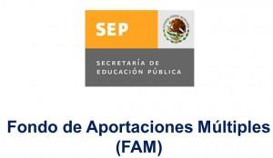 FONDO DE APORTACIONES MULTIPLES