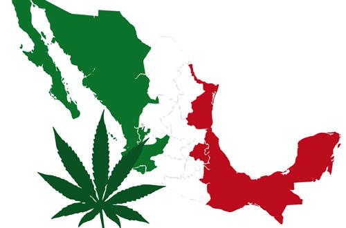 Inscripción al Registro Público para Evitar Publicidad en México