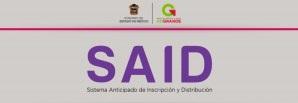 Registro o Actualización de Colecciones Científicas y Museográficas en México