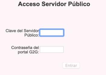 Realizar la Credencial Difem Para Adultos Mayores en EDOMEX