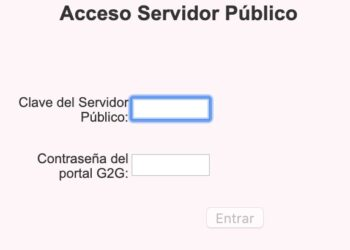 Maestría en Seguridad e Higiene en México