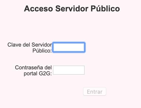 ¿Cómo Saber el NIA de un Alumno en México?