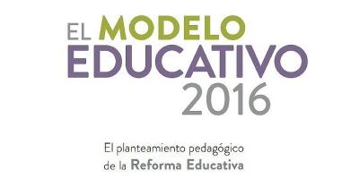 modelo-educativo-2016