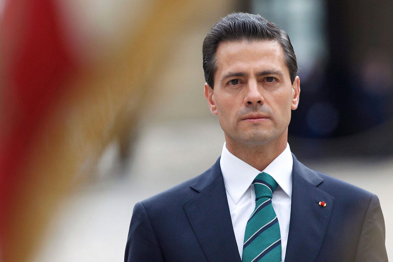 Programa Jóvenes en Acción en México