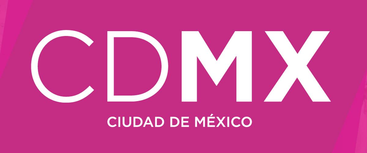 Alerta de Tormenta Tropical en Ciudad de México
