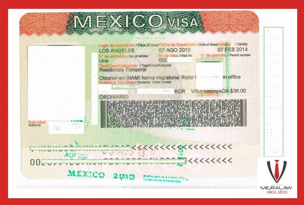 ejemplo-de-visa