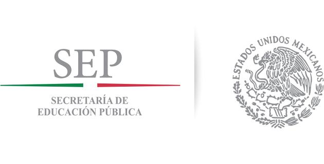 Evaluación de Desempeño Docente en Educación Media Superior México