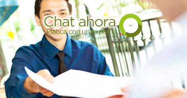 chat-empleo