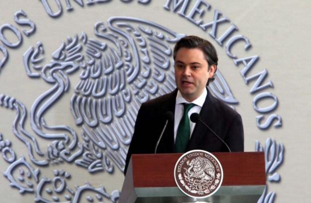 Cantante de la Voz de México Baleado y Herido