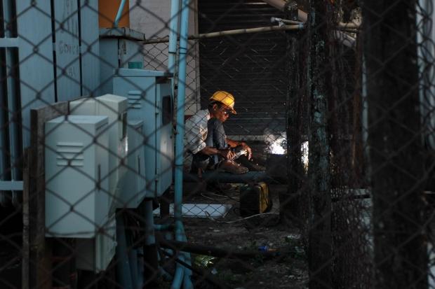 Autoexploración Mamaria en México