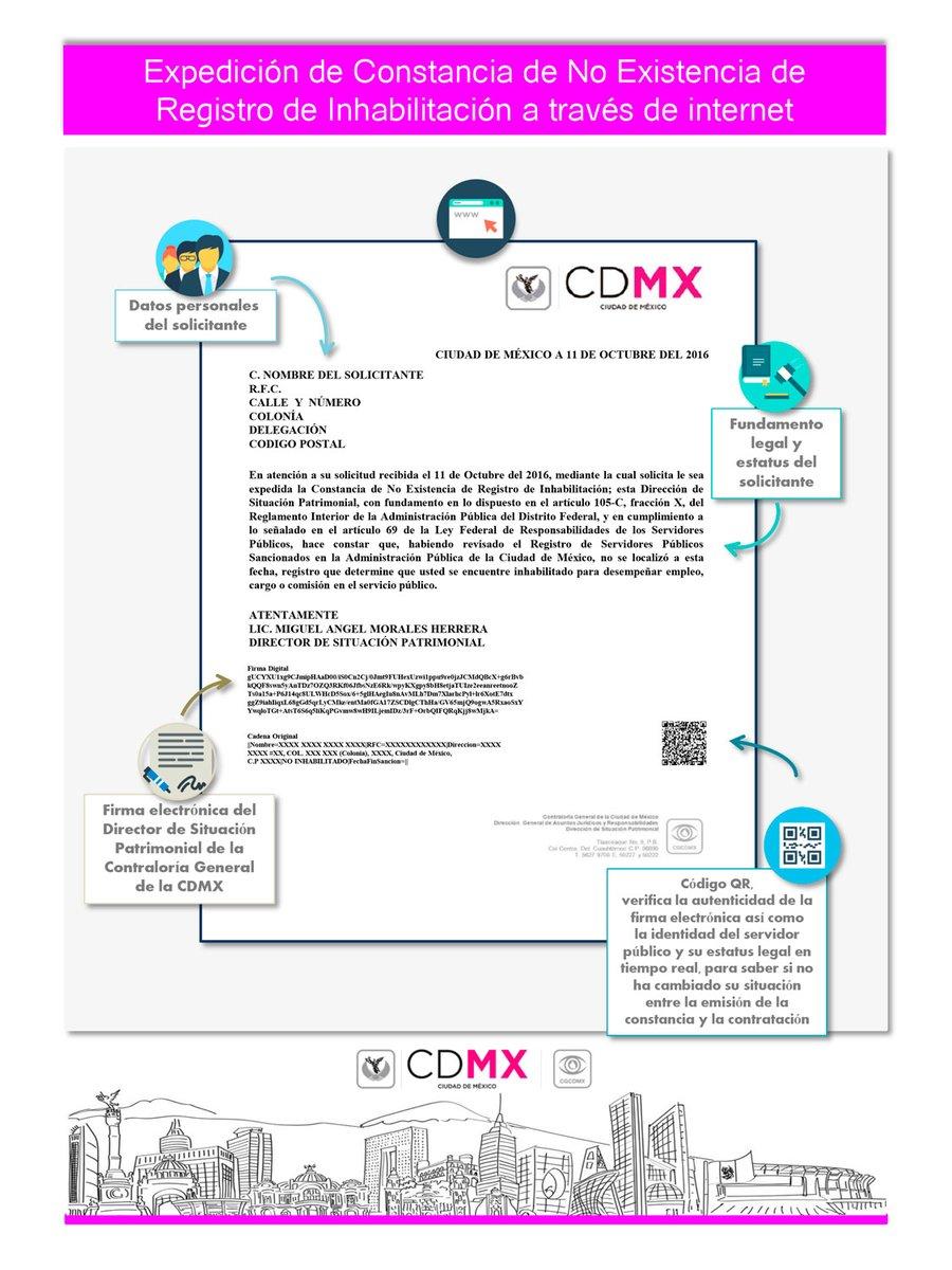 Guía de Prevención y Preparación para Personas con Discapacidad en México