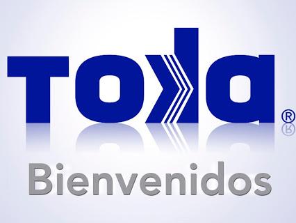 Ley Sobre Desaparición Forzada en México