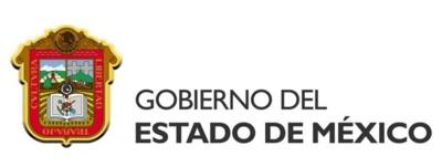 Directorio de los Centros de Verificación en EDOMEX