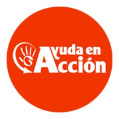 www.ayudaenaccion.org.mx Ayuda en Acción México