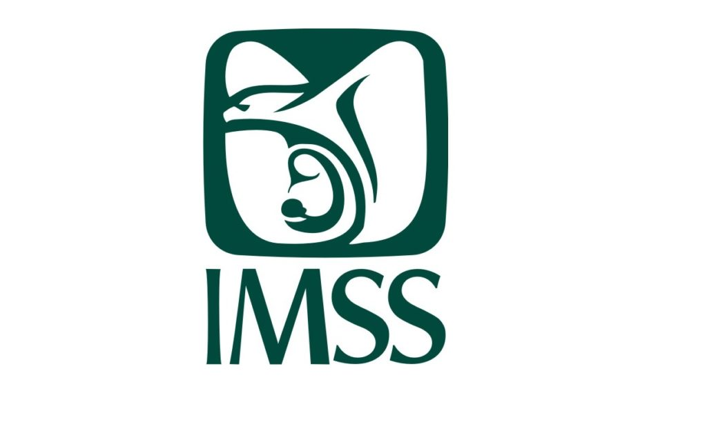 IMSS Digital www.imss.gob.mx
