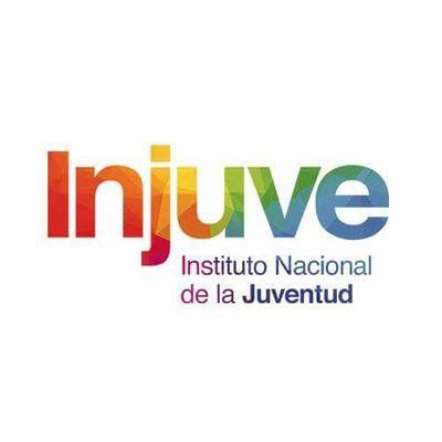www.injuve.cdmx.gob.mx Instituto de la Juventud