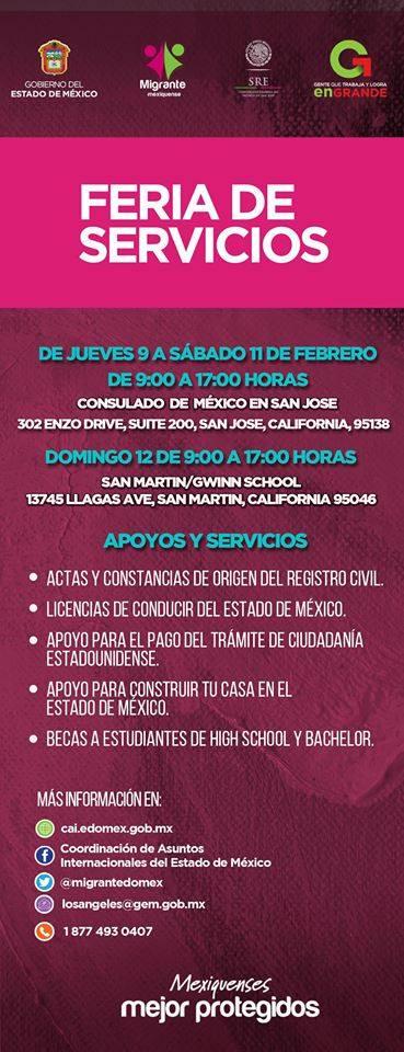 Aplicación 911 para Emergencias Ciudad de México