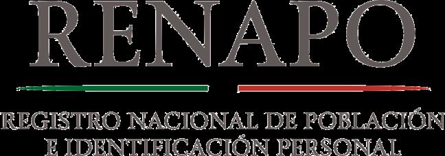 Nueva Constancia de CURP en el Estado de México