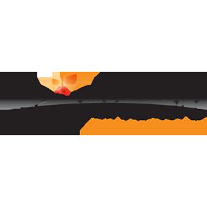 Ventanillas Únicas de Delegaciones del Distrito Federal en CDMX
