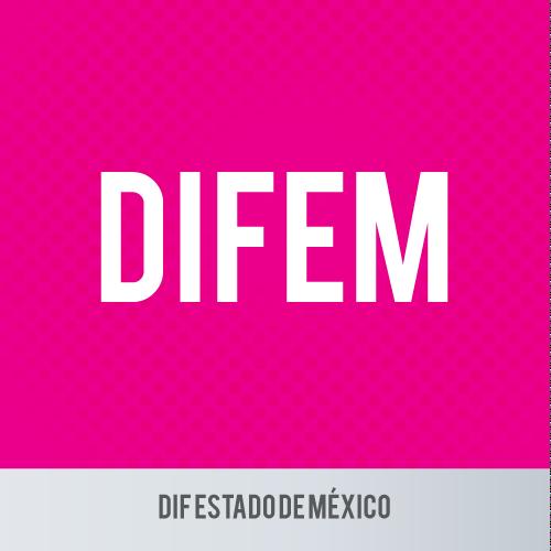 DIFEM