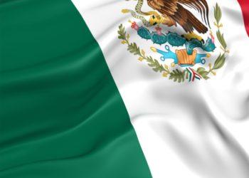 Triunfa Hamilton en el Gran Premio de México