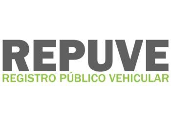 Pago de Revalidación Vehícular en Línea Chihuahua México