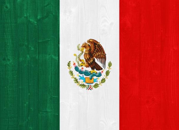Letra JD Pantoja Borrachos Tendencia en México