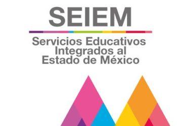 Dreamers Without Borders Progroma Educativo de México y EE.UU