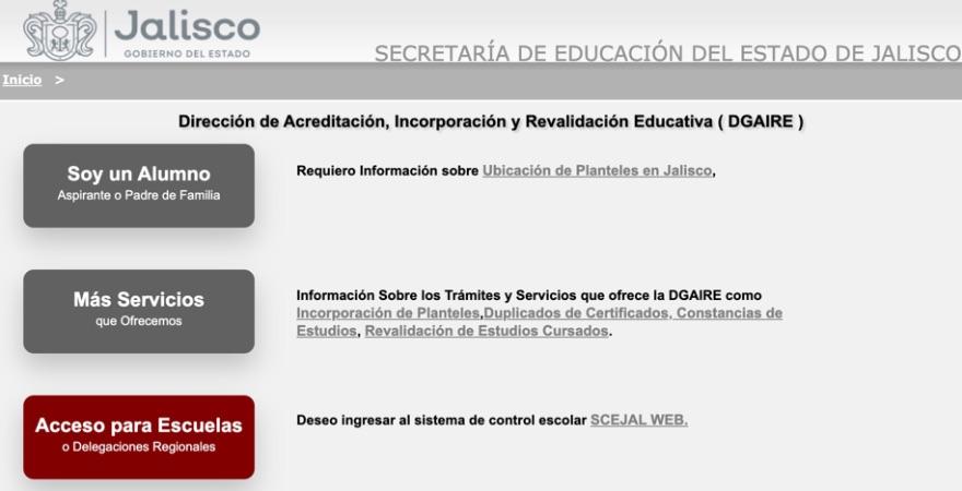 dgaire.jalisco.gob.mx