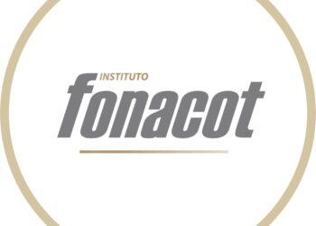 Mercancías Destinadas para la Investigación Científica en México