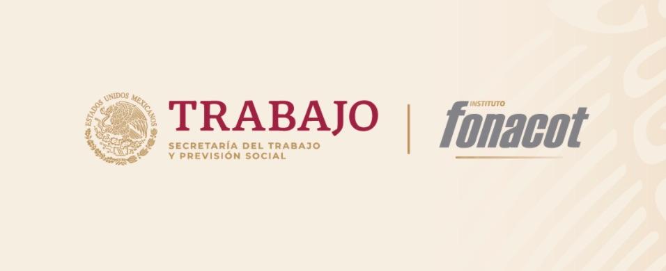 www.fonacot.gob.mx