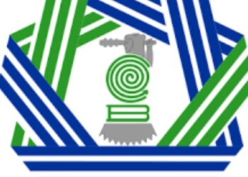 Apoyo a la incorporación de Nuevos Profesores de Tiempo Completo de Universidades Públicas Estatales de Apoyo Solidario e Instituciones Federales en México