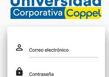 Universidad Coppel