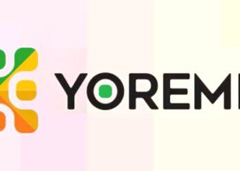 IMJUVE Programa para Jóvenes en México
