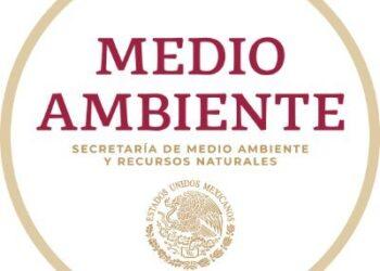 Autorización para Aprovechamiento Extractivo de Ejemplares en México